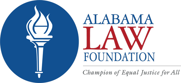 Alabama Law Foundation